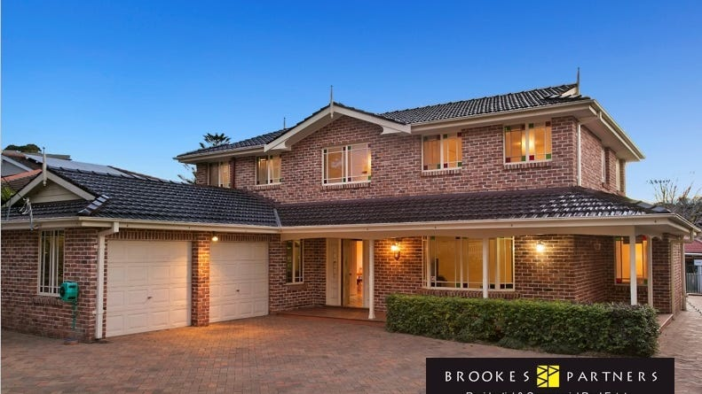 49 Oleander Parade, Caringbah South, NSW 2229