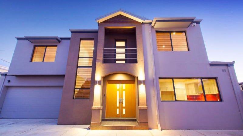 30A Flinders Street, Yokine, WA 6060