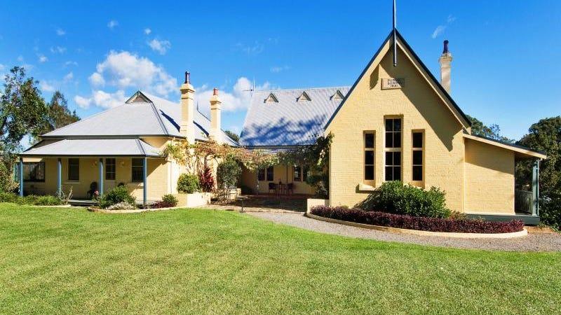 Properties For Sale Rawdon Island
