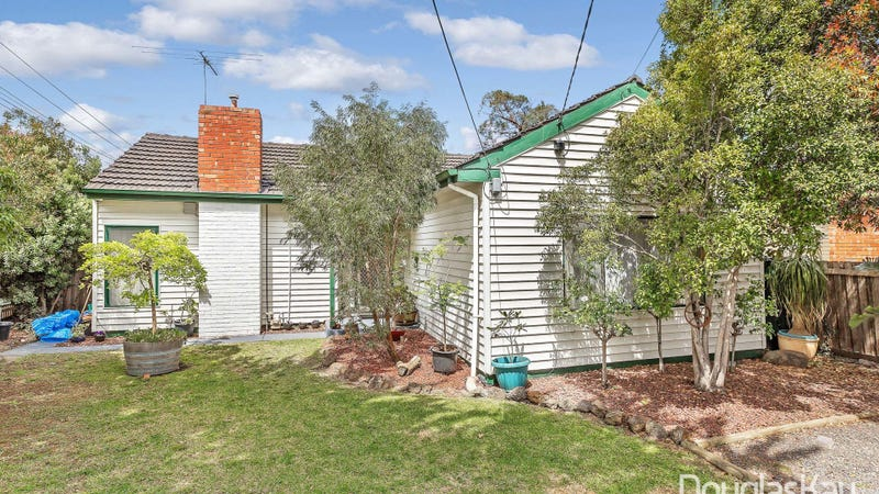 20 Rosewall Street, Sunshine North, Vic 3020