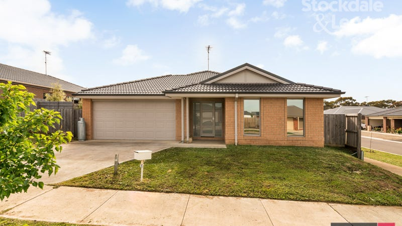 25 Imperial Way, Bannockburn, Vic 3331