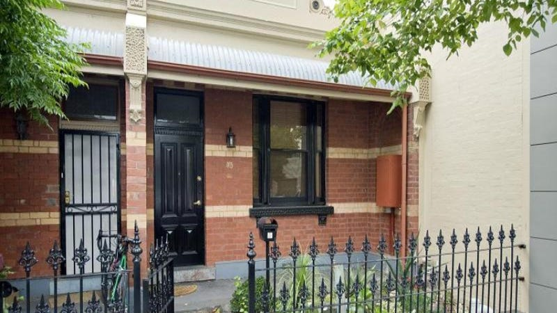 73 Chetwynd Street North Melbourne Vic 3051