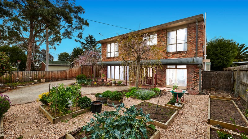 5 Highpoint Avenue, Mooroolbark, Vic 3138