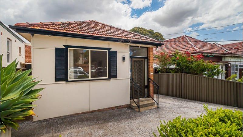 48 Durham Street, Carlton, NSW 2218