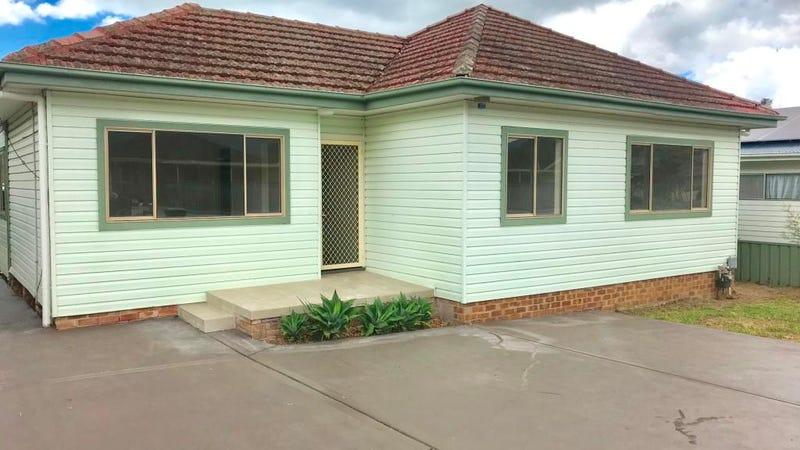 37 Mulda Street, Dapto, NSW 2530