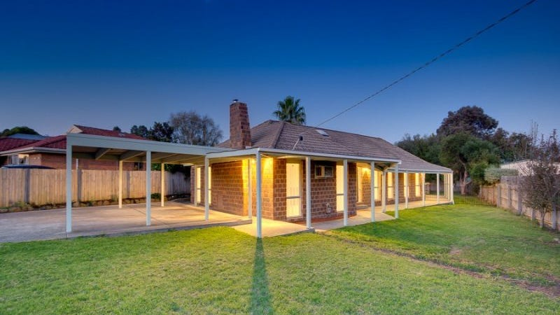 10 Ellwood Drive, Pearcedale, Vic 3912
