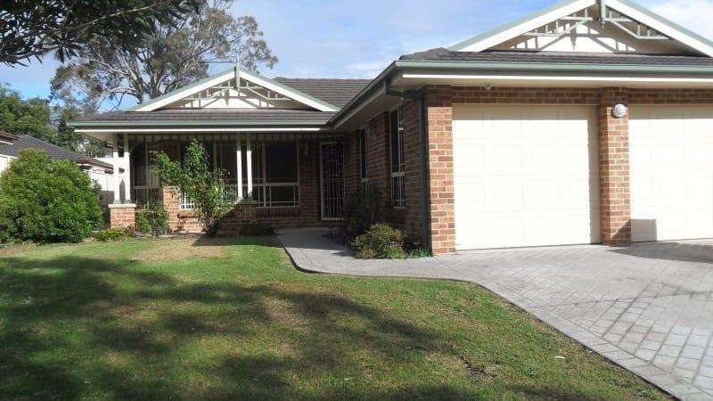 5 Black Diamond Place, Bulli, NSW 2516