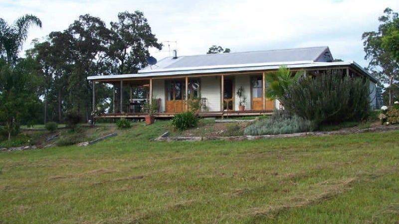 85 Gun Gully Road, Upper Lansdowne, NSW 2430
