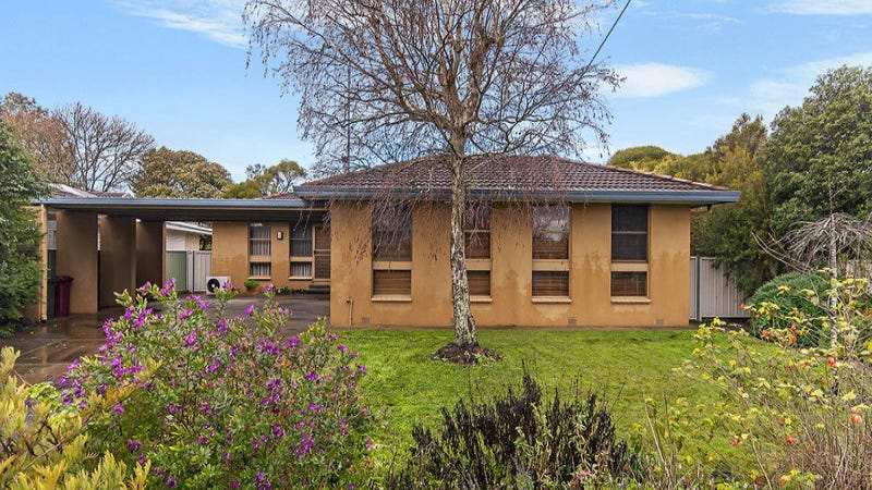 8 Mcdonald Avenue, Hamilton, Vic 3300