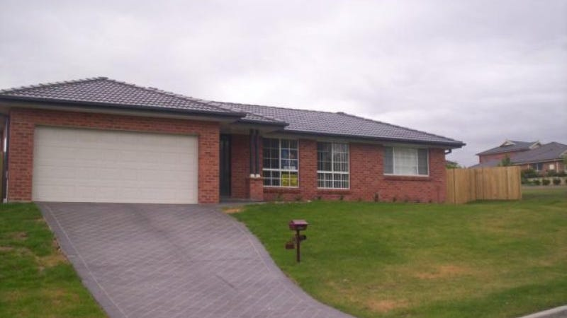 223 Aberglasslyn Road, Aberglasslyn, NSW 2320