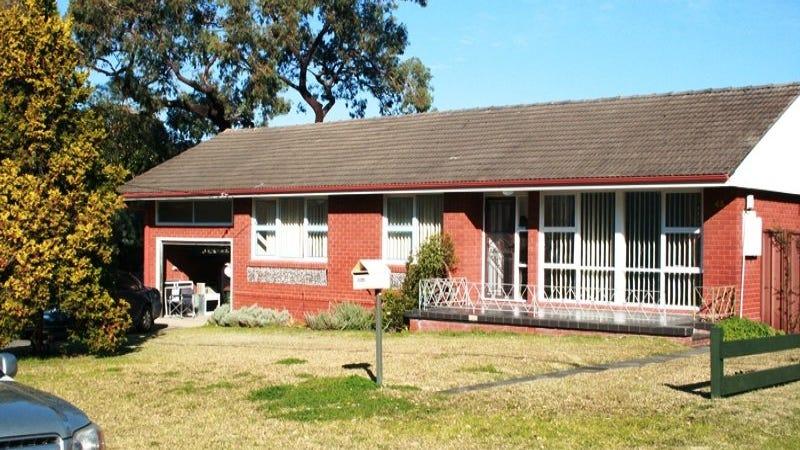 43 Bathurst Street, Gymea, NSW 2227
