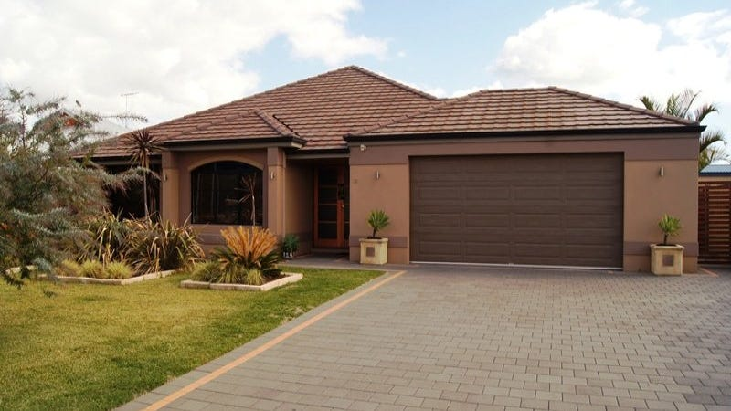 1B Yunderup Road, South Yunderup, WA 6208