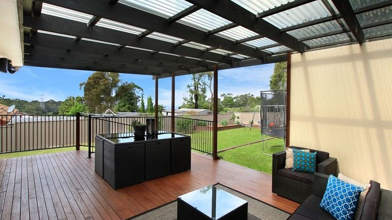 73 Fairloch Avenue, Farmborough Heights, NSW 2526