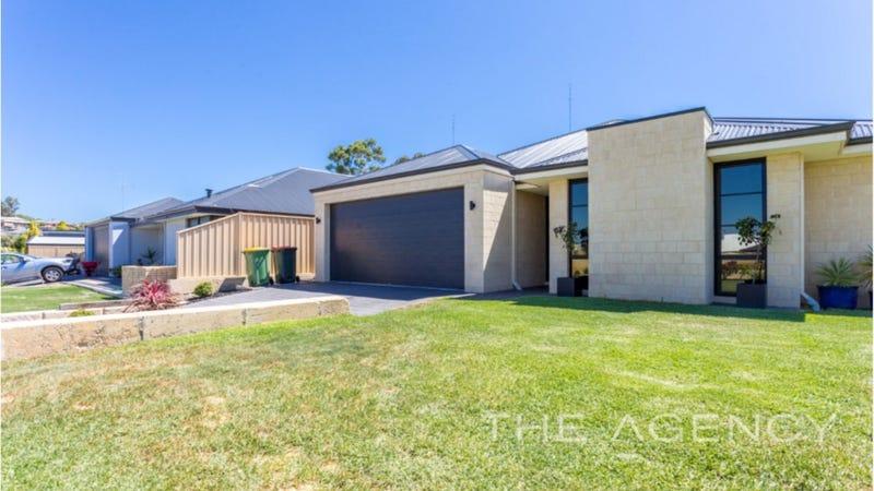 38 Brotherton Way, Australind, WA 6233