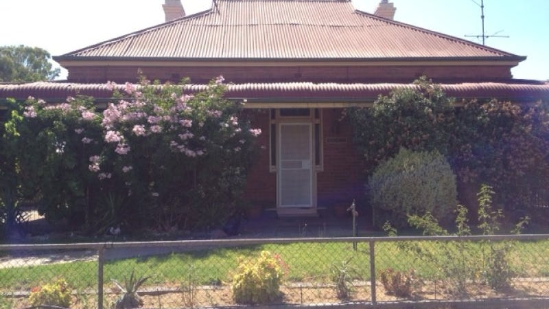 43 Allan Street, Henty, NSW 2658