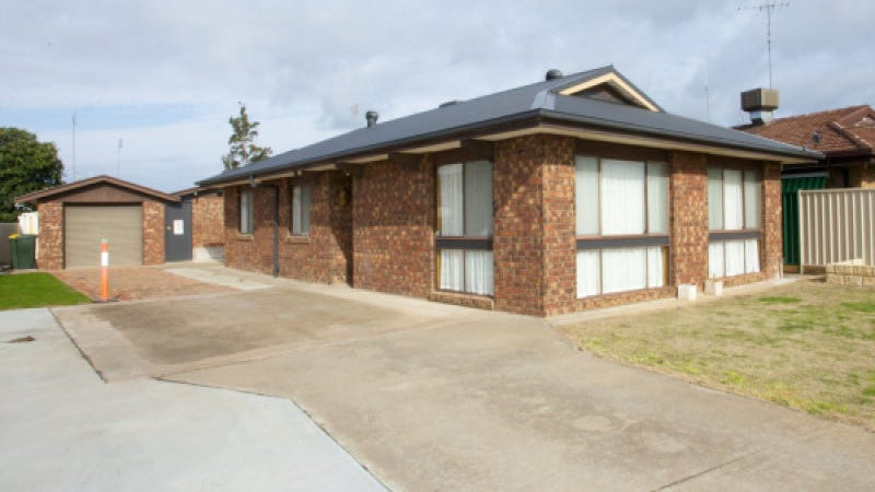 33 Edward Street, Horsham, Vic 3400