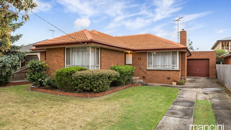 9 Scullin Street, Altona, Vic 3018