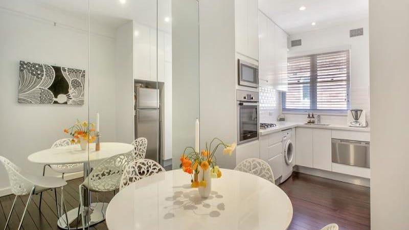 U 12/37 Nelson Street, Woollahra, NSW 2025