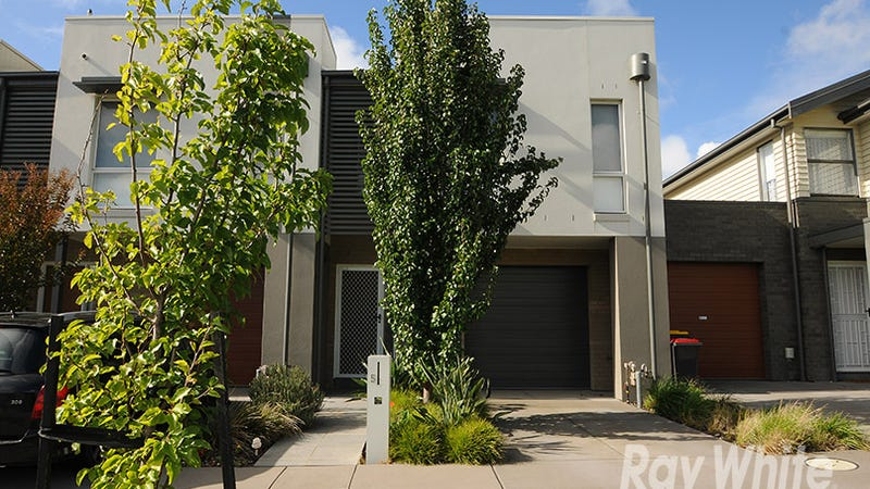5 Doull Court, Mulgrave, Vic 3170