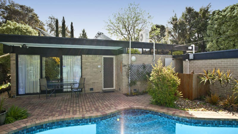 75 Glen Tower Drive, Glen Waverley, Vic 3150