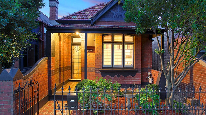 90 Corunna Road Stanmore NSW 2048