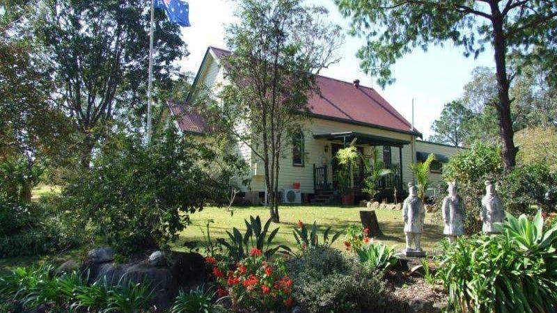 13 Orara Street, Eatonsville, NSW 2460