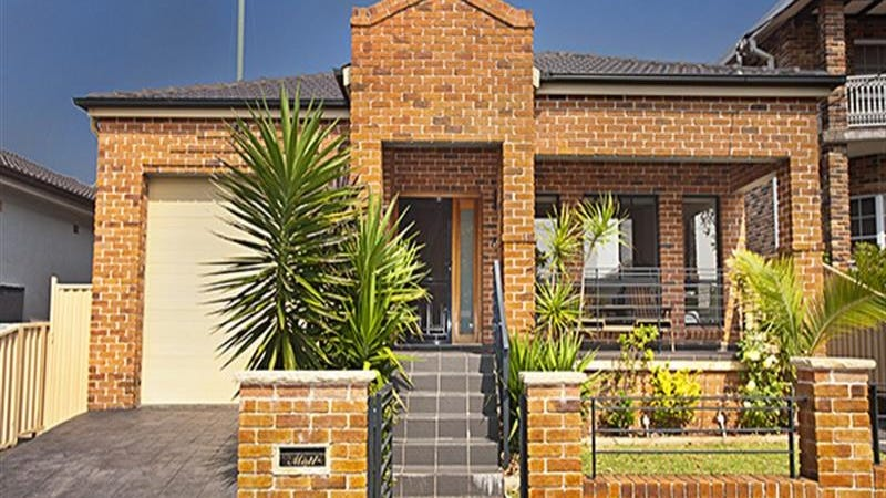 10 Alexandra Street, Turrella, NSW 2205