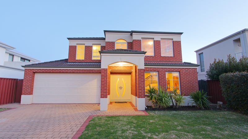 13 Kingsway Gardens, Canning Vale, WA 6155