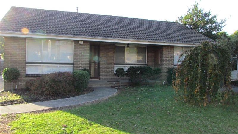 39 Urana Street, Kilsyth, Vic 3137