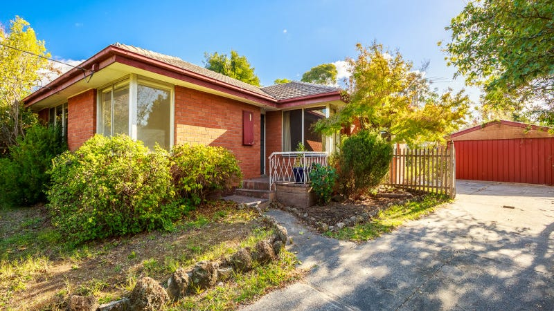 5 Jordan Court, Boronia, Vic 3155