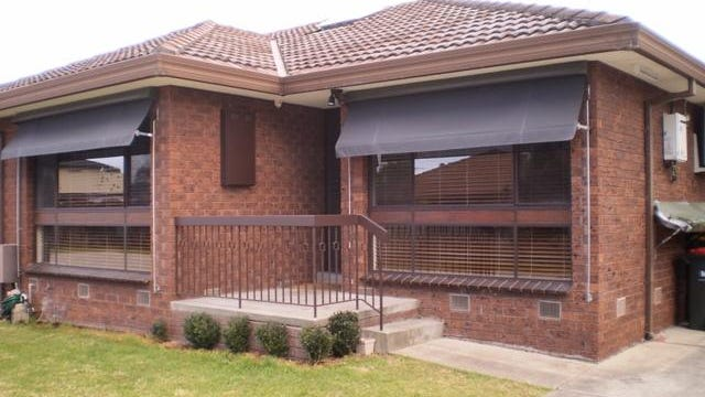 6/1-3 Barkly Street, Hughesdale, Vic 3166