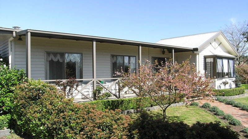190 Flaxbournes Road, Paraparap, Vic 3240