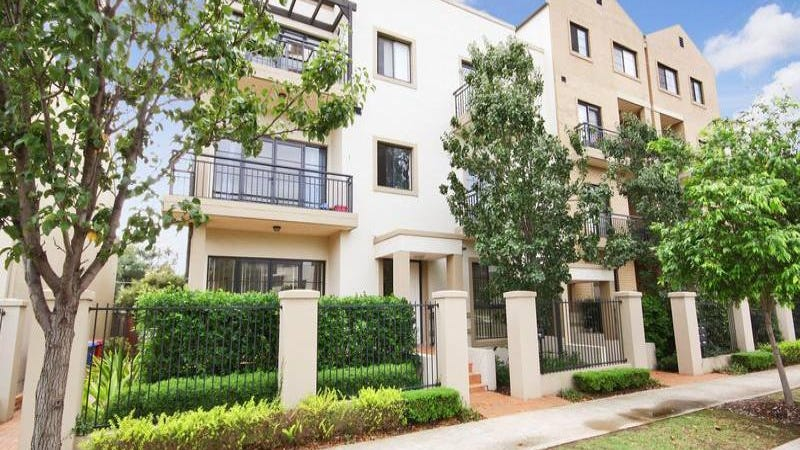1/11-15 Refractory Court, Holroyd, NSW 2142