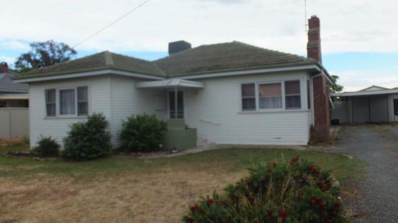 24 Campbell Street, Numurkah, Vic 3636