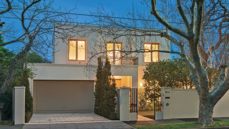82A Were Street, Brighton, Vic 3186