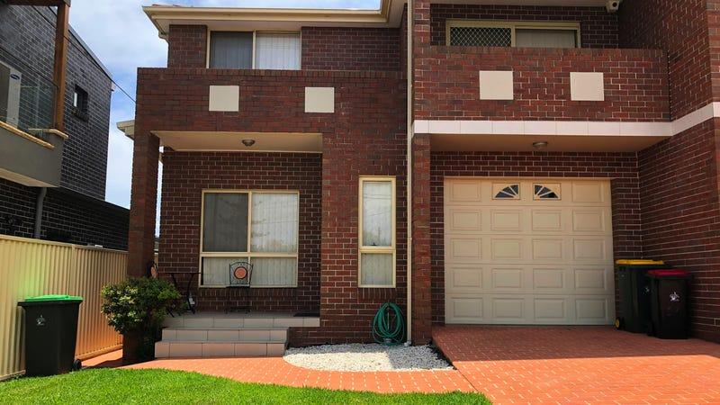 18 Gould Street, Bankstown, NSW 2200