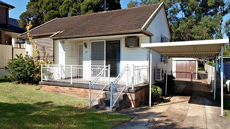 1 Gould Street, Bankstown, NSW 2200