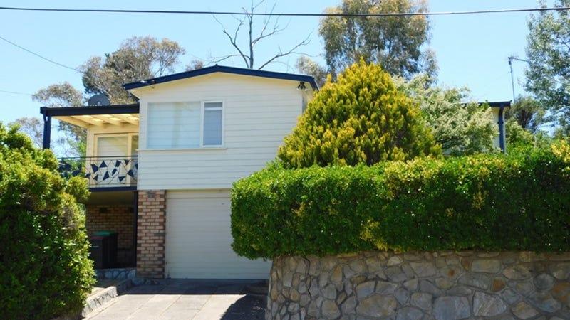 46 Hawkins Street, Cooma, NSW 2630