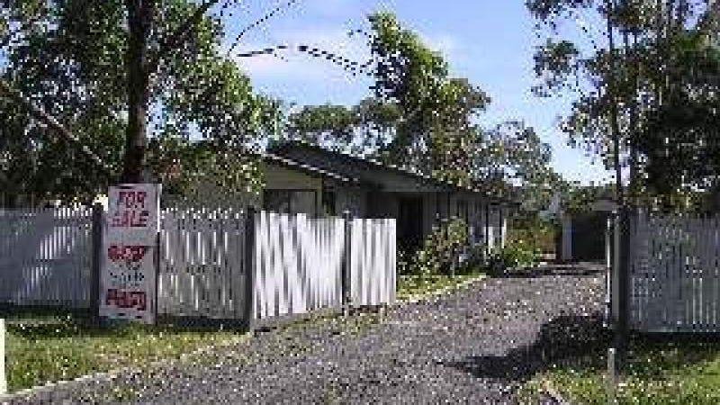 5 Grantville-glen Alvie Road, Grantville, Vic 3984