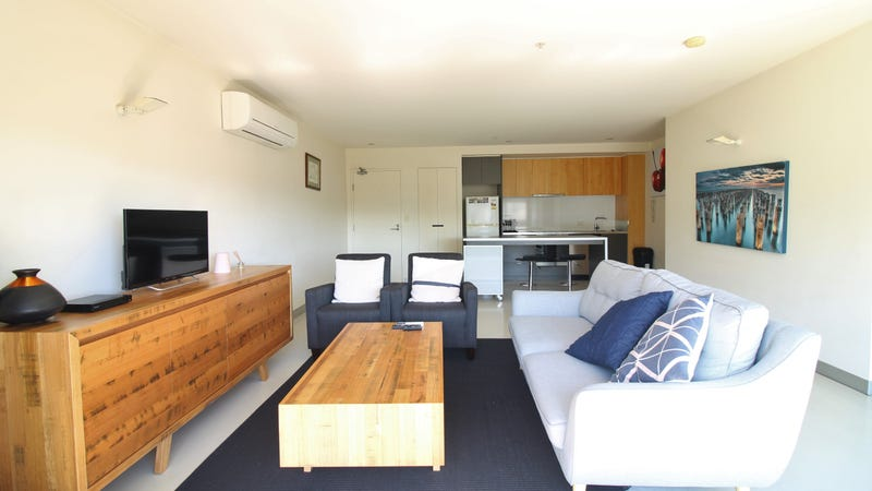 402/1 Danks Street W, Port Melbourne, Vic 3207