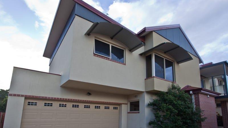 4/173 Vincent Street, West Perth, WA 6005