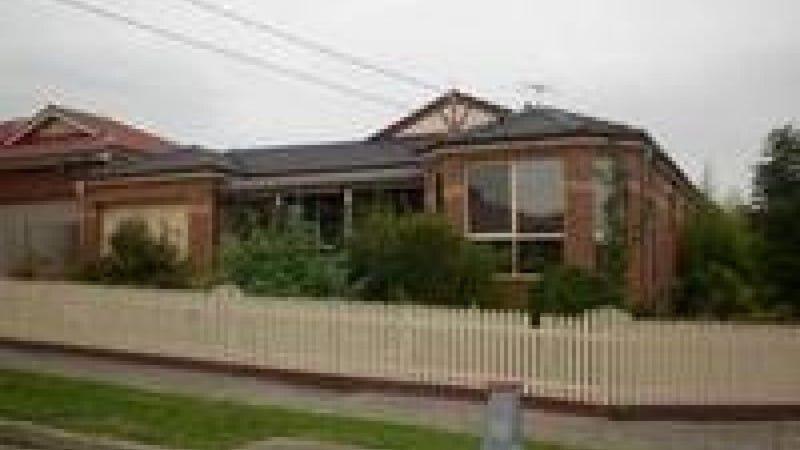 2 Hastings Street, Bundoora, Vic 3083