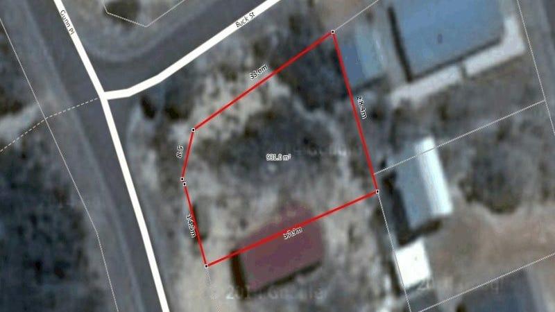 6 Gunn Place, Bremer Bay, WA 6338