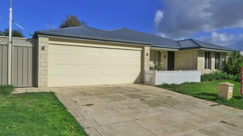21 Amherst Road, Canning Vale, WA 6155