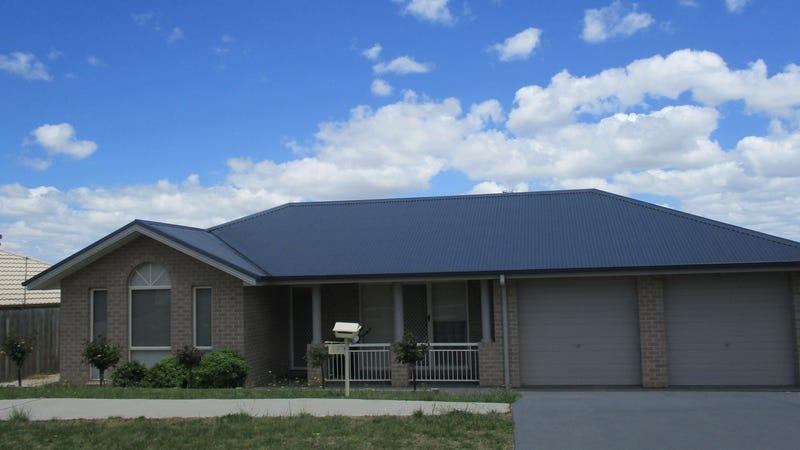 19 Fitzpatrick Street, Goulburn, NSW 2580