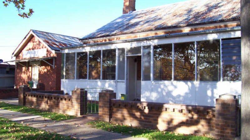 3/17 Joshua Street, Goulburn, NSW 2580