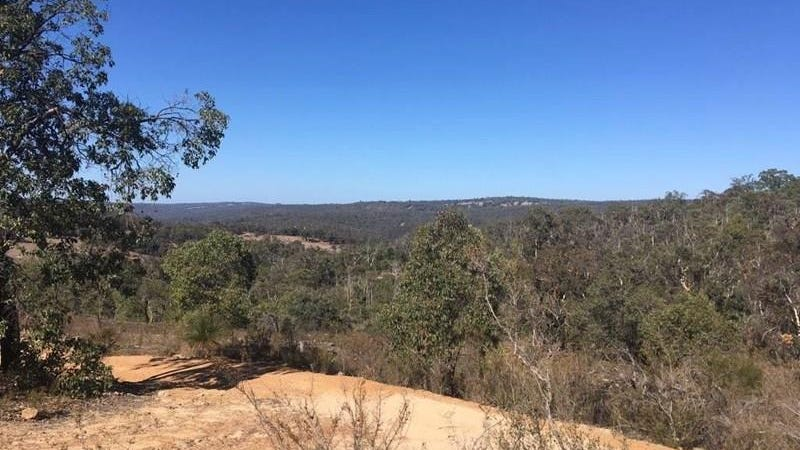 1338 O'brien Road, Gidgegannup, WA 6083