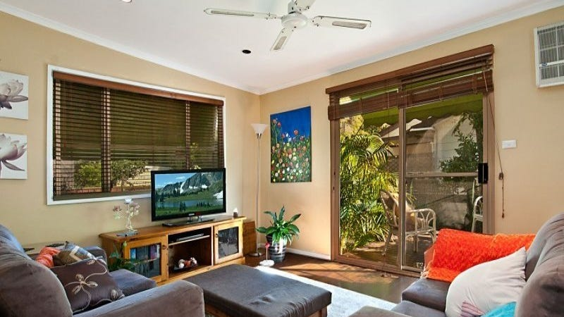 U 1/25 Gallipoli Avenue, Blackwall, NSW 2256