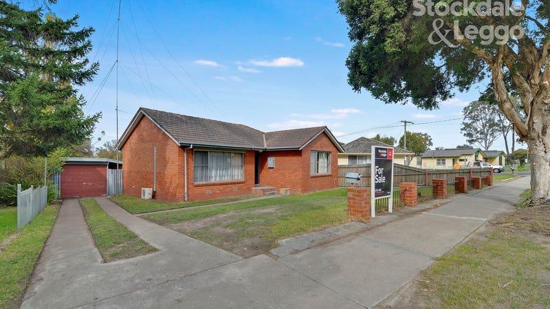 90 Vary Street, Morwell, Vic 3840