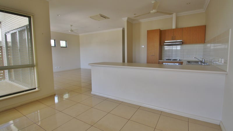 6 Ibis Way, Djugun, WA 6725
